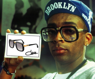 cazal-616-spike-lee-vintage-jordan-ad-retro-nike-old-school-brooklyn-cap